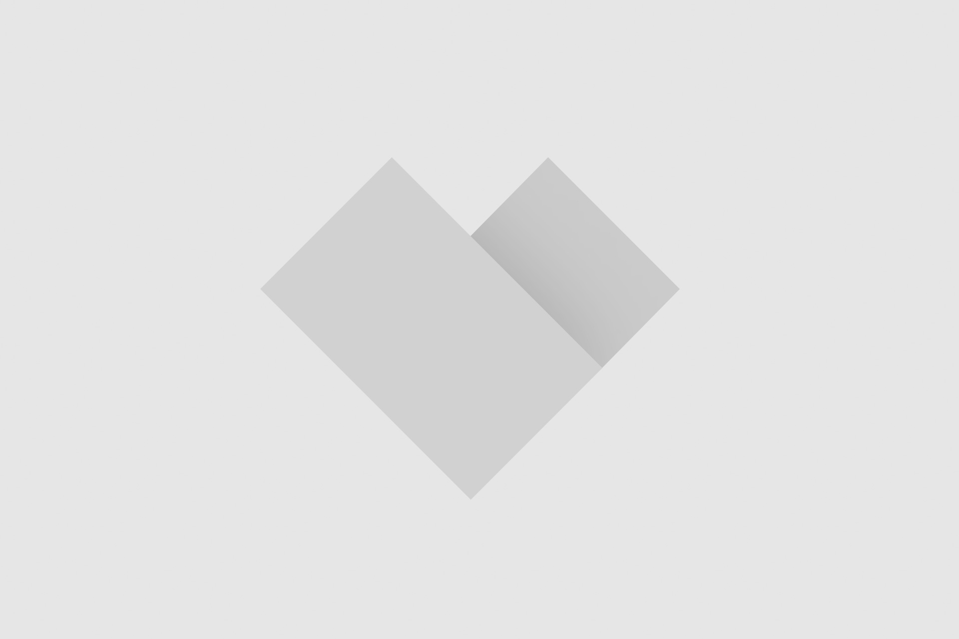 Kajakiem przez Polskę – Dzień 9: Pościg za czasem
